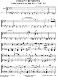 Calliope-Meets-Frank-score-1.jpg